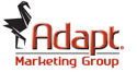 adapt marketing group